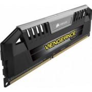 Memorie Corsair Vengeance Pro 8GB kit 2x4GB DDR3 1600Mhz