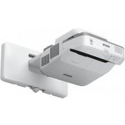 Video Proiector Epson EB-685W Alb