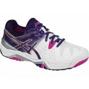 ASICS Gel-Resolution 6 Women (37.5)