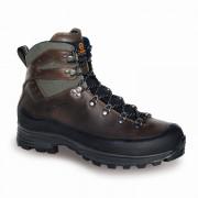Scarpa R-Evo Active - Ebony - Trekking Stiefel 44