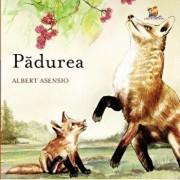 Padurea/Albert Asensio