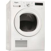 Sušilica Whirlpool DDLX 80114
