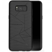 Nillkin Etui Magic Case Samsung Galaxy S8 Plus Black DARMOWA DOSTAWA OD 199 zł !!