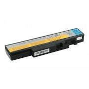 Acumulator replace OEM ALLEY460-44 pentru Lenovo Ideapad Y460