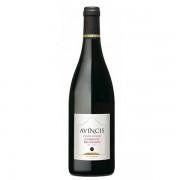 Avincis - Cuvee Andrei - Cabernet Sauvignon Magnum 2012 - 1.5L