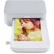 HP Sprocket Studio Impresora Fotográfica Bluetooth