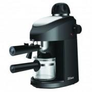 Espressor manual ZILAN ZLN-3154 Dispozitiv spumare Sistem cappuccino Putere 800W Negru