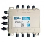 DSTV Explora Multiswitch (LNB Splitter)