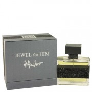 M. Micallef Jewel 3.3 oz / 97.59 mL Eau De Parfum Spray Men's Fragrance 532896