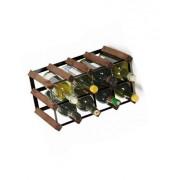 Raft 12 Sticle lemn baituit RTA