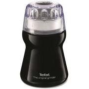 Rasnita de cafea TEFAL GT110838, 50g, 180W (Negru)