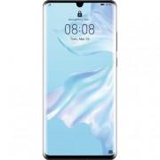 Huawei P30 Pro 6.47'' 8 GB 256 GB Nero