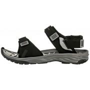 Alpine Septim Pánské sandály 41