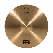 Meinl Pure Alloy Medium Hi-Hat PA14MH