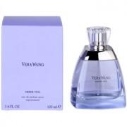 Vera Wang Sheer Veil eau de parfum para mujer 100 ml