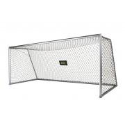 EXIT aluminium fotbollsmål Scala Goal 500x200
