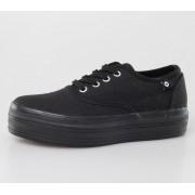 rövidszárú cipő női - ALTERCORE - 450