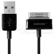 Cablu de Date si Incarcare USB pentru Tableta Galaxy Tab 10.1 GT-P7510 original