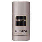 Valentino Valentino Uomo Deo Stift 75 ml Uraknak