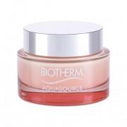 Biotherm Aquasource Rich дневен крем за лице 75 ml за жени