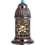 Rasasi Tagreed Al Nagham eau de parfum unisex 50 ml