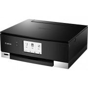 Canon PIXMA TS8250 - Impressora multi-funções - a cores - jacto de tinta - 216 x 297 mm (original) - A4/Legal (media) - até 15