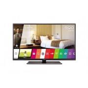 LG 43LW641H Tv Led 43'' Full Hd Smart Tv Wi-Fi Nero