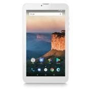 Multilaser Tablet Multilaser Prata M9 3G Memoria 8GB Dual Chip - NB284