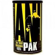 Animal Pak 44 buc
