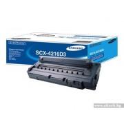 Samsung SCX-4216D3 Black Cartridge (SCX-4216D3/ELS)