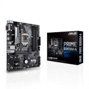 MB, ASUS PRIME B365M-A /Intel B365/ DDR4/ LGA1151 (90MB10N0-M0EAY0)