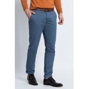 Review - Панталони