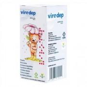 Virodep 30 ml