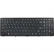 Tastatura laptop Lenovo IdeaPad G500s Premium