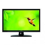 """Supersonic SC-1511 TV 38.1 cm (15"""") Negro Televisor (38.1 cm (15""""), 1366 x 768 Pixeles, ATSC, Negro)"""