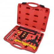 vidaXL Petrol Engine Timing Locking Tool Kit for BMW N42/N46