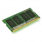 Notebook Memorijski modul Kingston KTL-TN424E/8G 8 GB 1 x 8 GB DDR4-RAM 2400 MHz CL17