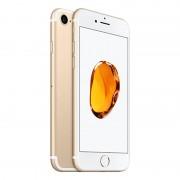 APPLE IPHONE 7 32 GO GOLD RECONDITIONNÉ GRADE EC0 + COQUE