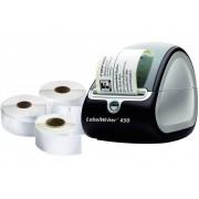 Dymo Etikettskrivare DYMO LabelWriter™ 450 56 mm