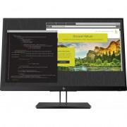 "HP Monitor 23"" FULL HD HP Z24nf G2"
