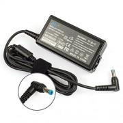Punjač za laptop KFD-Acer 65W, 19V3.42A 5.5x1.7