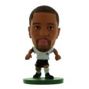 Figurina SoccerStarz Germany Sidney Sam 2014