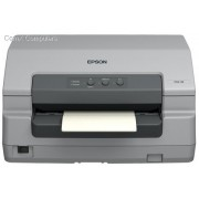 Epson PLQ-30M 24-Pin Dot Matrix Printer
