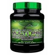 Multi Pro Plus 30packs