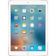 Tableta Apple iPad Pro 9.7 Wi-Fi + Cellular 128GB Gold
