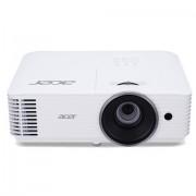 Projector, ACER X1623H, DLP, 3D, 3500LM, WUXGA (MR.JQ111.001)