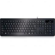 Tastatura genius SlimStar 130 (31300714101)