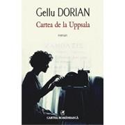 Cartea de la Uppsala/Gellu Dorian