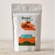 Greensweet Sweet Caramel