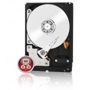 """Dysk HDD WD WD20EFRX Red 2 TB 3.5"""" SATA III 5400 obr/min 64 MB"""